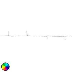 Twinkly TWS250SPP-TEU Venkovní světelné řetězy