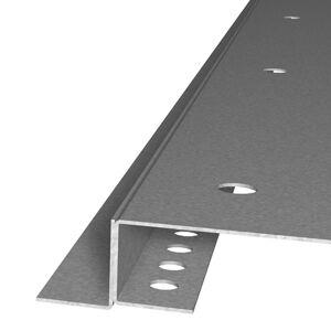 LED Profilelement GmbH PE10.0200 Lichtfasersets