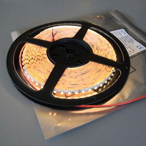 LED Profilelement GmbH PE41.8001 LED světelné pásky