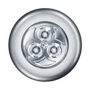 LEDVANCE 4058075227804 Vnitřní dekorativní svítidla
