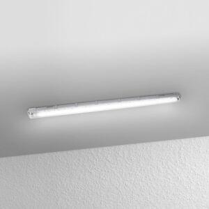 LEDVANCE 4058075303966 Průmyslová zářivková svítidla
