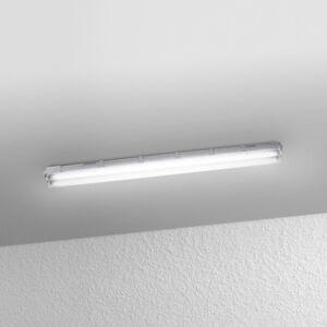 LEDVANCE 4058075304000 Průmyslová zářivková svítidla