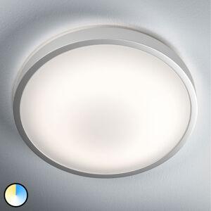 LEDVANCE 4058075259751 Stropní svítidla