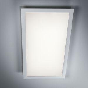 LEDVANCE 4058075268043 LED panely