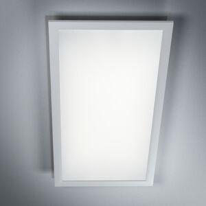 LEDVANCE 4058075268081 LED panely