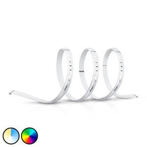 LEDVANCE SMART+ 4058075208483 SmartHome LED pásky