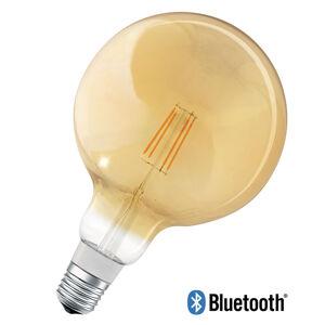 LEDVANCE SMART+ 4058075208599 SmartHome žárovky