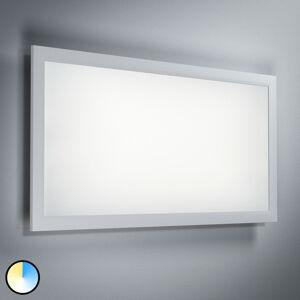 LEDVANCE SMART+ 4058075181496 SmartHome stropní svítidla