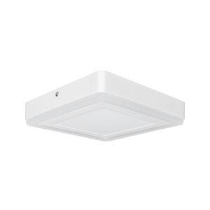 LEDVANCE 4058075260535 Stropní svítidla