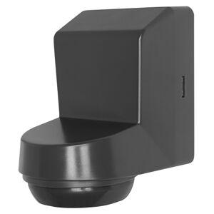 LEDVANCE 4058075244832 Detektory pohybu / Senzory