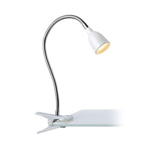 Markslöjd Stolní lampy a lampičky s klipem
