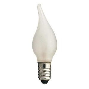 Markslöjd 8.267.000 Náhradní žárovky pro světelné řetězy