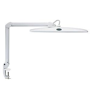 Jakob Maul 8205202 Stolní lampy