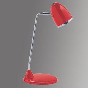 Jakob Maul 8231025 Stolní lampy kancelářské