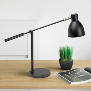 Jakob Maul 8234490 Stolní lampy kancelářské
