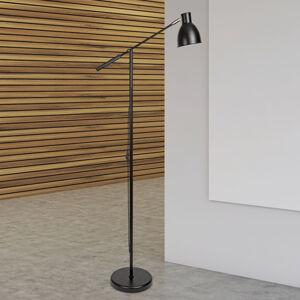 Jakob Maul 8234690 Stojací lampy