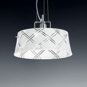 Mettallux 19613064 Závěsná světla