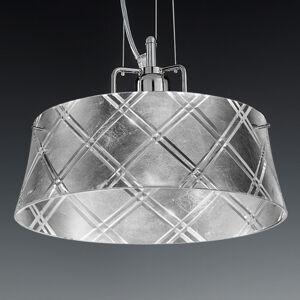 Mettallux 19613062 Závěsná světla