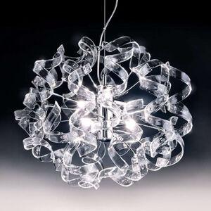 Mettallux 20615501 Závěsná světla