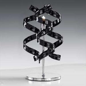 Mettallux 20612103 Stolní lampy