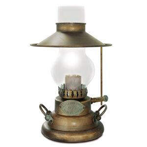 Moretti 1616.AR Stolní lampy