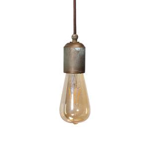 Moretti 3102.AR Závěsná světla
