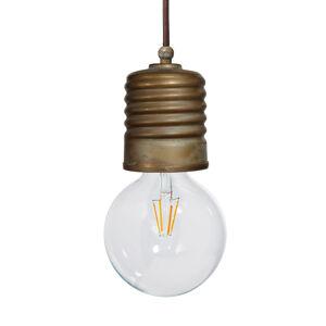 Moretti 3082.AR Závěsná světla