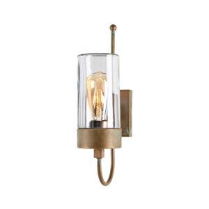 Moretti 3356.T.AR Venkovní nástěnná svítidla
