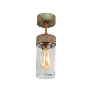 Moretti 3357.T.AR Venkovní stropní osvětlení