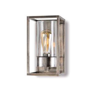 Moretti 3365.T.NA Venkovní nástěnná svítidla
