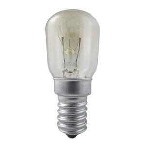 Müller-Licht 100007