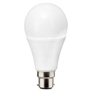 Müller-Licht 400314 LED žárovky