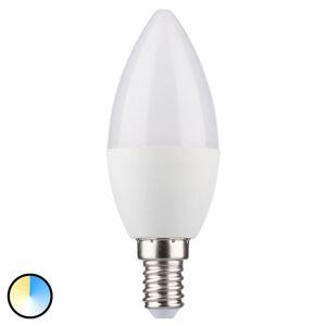 Müller-Licht 400341 LED žárovky