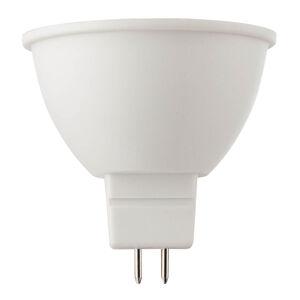 Müller-Licht 400254 LED žárovky