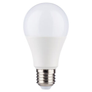 Müller-Licht 400311 LED žárovky