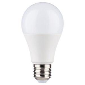 Müller-Licht 400354 LED žárovky