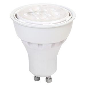 Müller-Licht 400129 LED žárovky