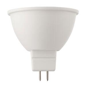 Müller-Licht 400369 LED žárovky