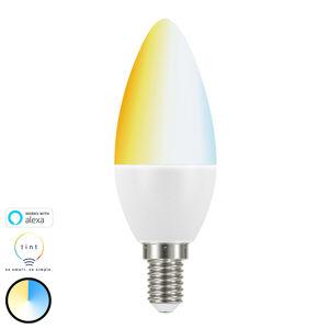 TINT 404008 SmartHome žárovky