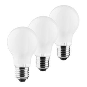 Müller-Licht 400289 LED žárovky