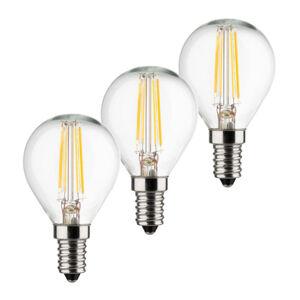 Müller-Licht 400293 LED žárovky