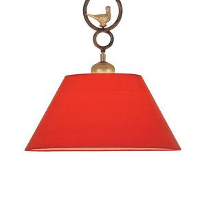 Menzel PVV9250-883-RKP35TRR Závěsná světla