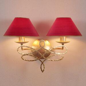 Menzel SOG702-833.RK18TRG Nástěnná svítidla
