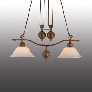 Menzel AO1742-520.GK25 Závěsná světla