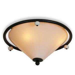 Menzel PV8635-827.GF35 Stropní svítidla