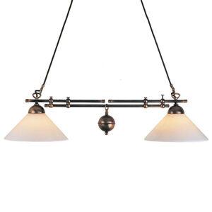 Menzel AO1690-520.GF30 Závěsná světla