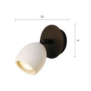 Menzel PVM7401-828 Nástěnná svítidla