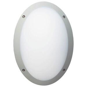 Megaman MM77111 oval Venkovní světla na dům
