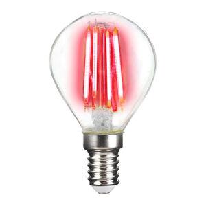 LIGHTME LM85310 LED žárovky