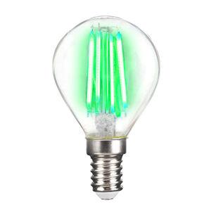 LIGHTME LM85312 LED žárovky